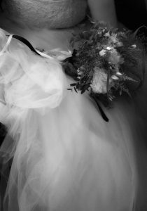 Photographie événementiel - Couverture d'un mariage