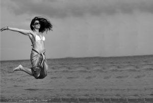 Couverture photographique - Journée internationale des droits des femmes