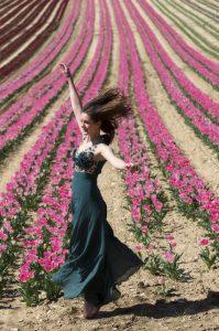 Photgraphie portrait - Provence Sud