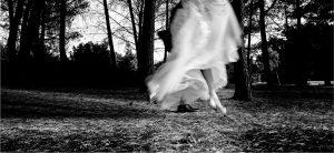 Photographe-David-Alexandre-Vianey-Bastide-dAstres-mariage