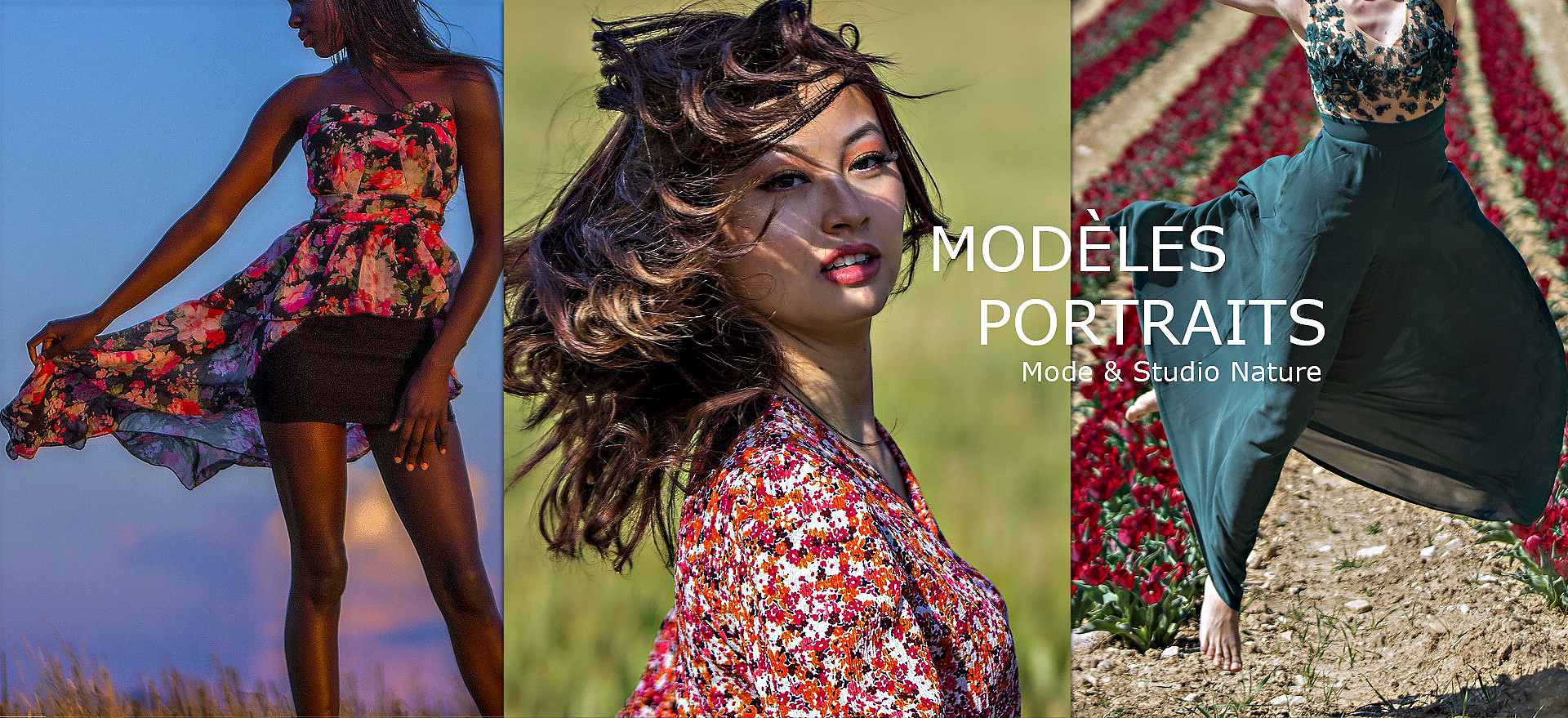 Portraits-Modèles-Mode-studio-nature